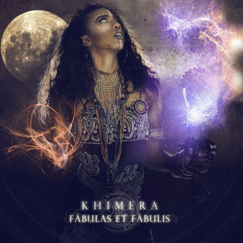 Khimera - Fábulas Et Fábulis (2019)