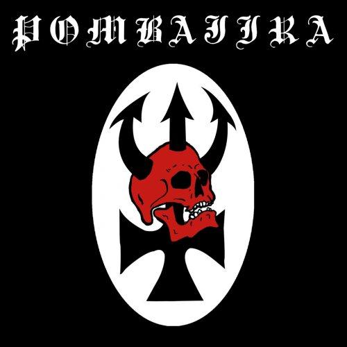 Pombajira - Pombajira (2019)