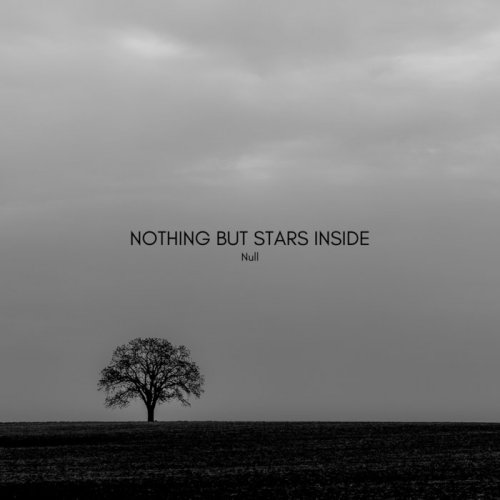 Nothing But Stars Inside - Null (2019)