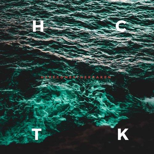 Here Comes The Kraken - H.C.T.K (2019)
