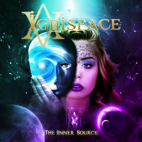 Ignispace - The Inner Source (2019)