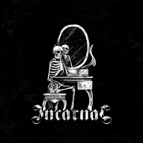 Incarnal - Incarnal (EP) (2019)