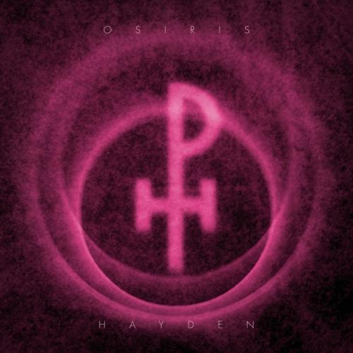PH (Mr. Peter Hayden) - Osiris Hayden (2019)