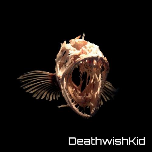 Deathwishkid - Deathwishkid (2019)