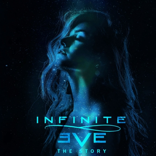 Infinite Eve - The Story (EP) (2019)