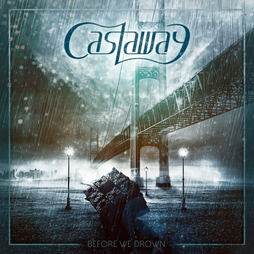 Castaway - Before We Drown (2019)