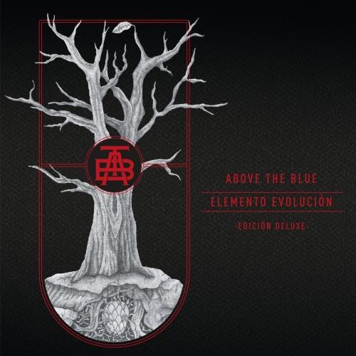 Above The Blue - Elemento Evolución (Edición Deluxe) (2019)