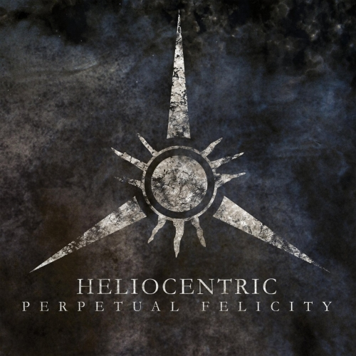 Heliocentric - Perpetual Felicity (2019)