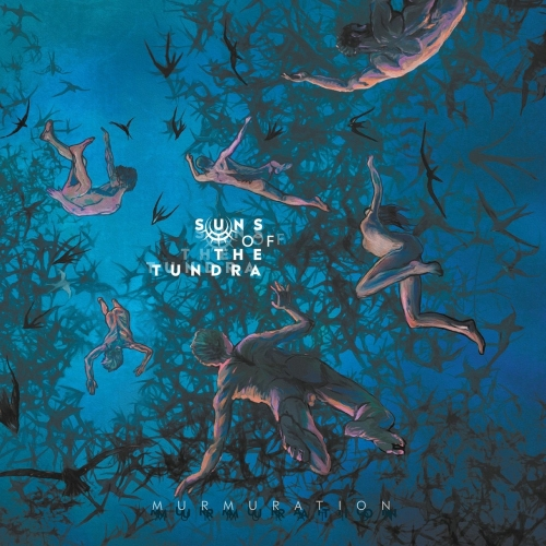 Suns of the Tundra - Murmuration (2019)