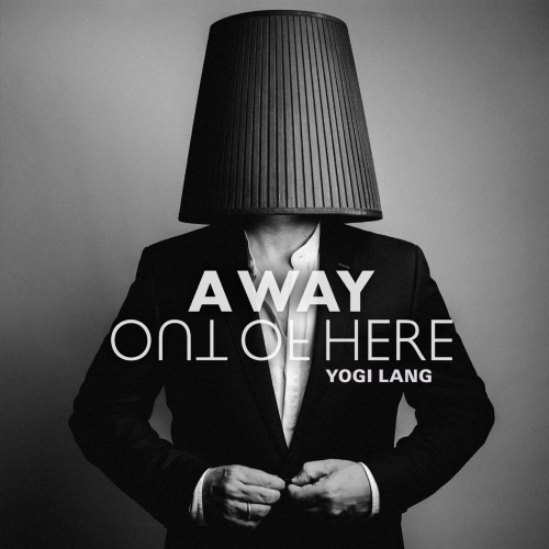 Yogi Lang (RPWL) - A Way out of Here (2019)