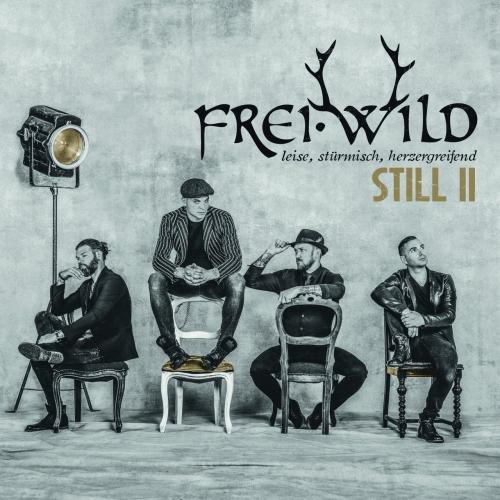 Frei.Wild - Still II (2019)