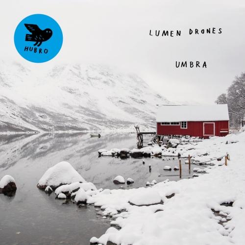 Lumen Drones - Umbra (2019)