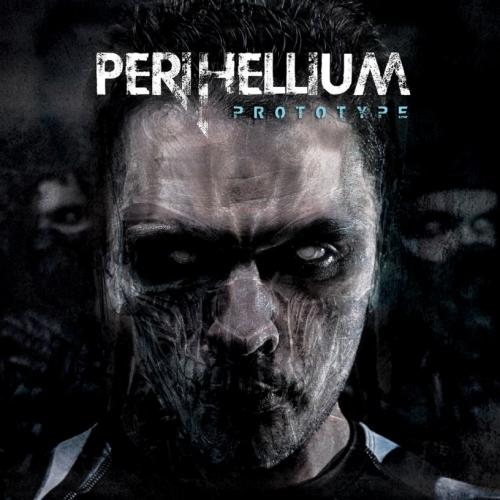 Perihellium - Prototype (2019)