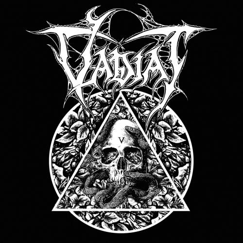 Vadiat - Darkness Proceeds (EP) (2019)