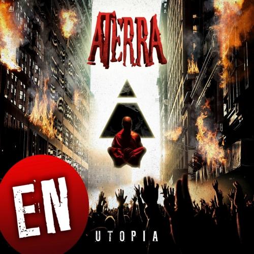 Aterra - Utopia (2019)