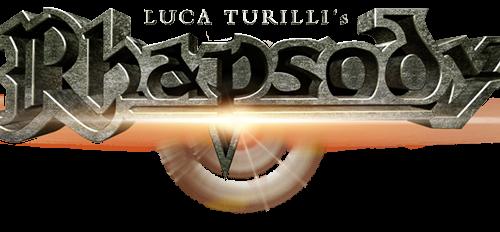 Luca Turilli's Rhapsody - Рrоmеthеus: Sуmрhоniа Ignis Divinus [Limitеd Еditiоn] (2015)