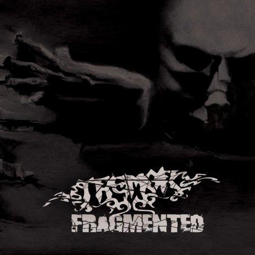 Tremor - Fragmented (2019)