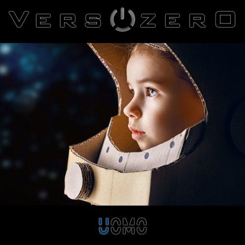 Versozero - Uomo (2019)