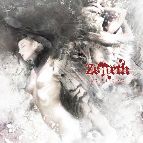 Zemeth - Nostalgism (2019)