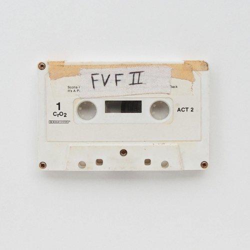 Fire Valley Fire - II (2019)