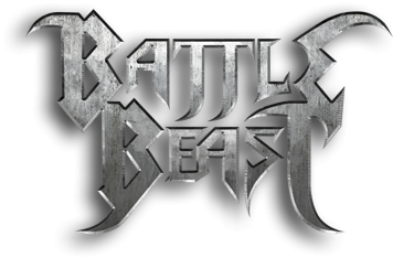Battle Beast - Вringеr Оf Раin [Jараnеsе Еditiоn] (2017)