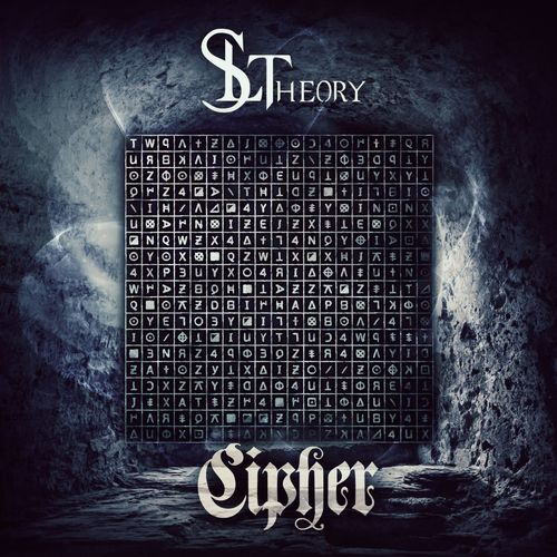 SL Theory - Cipher (2019)
