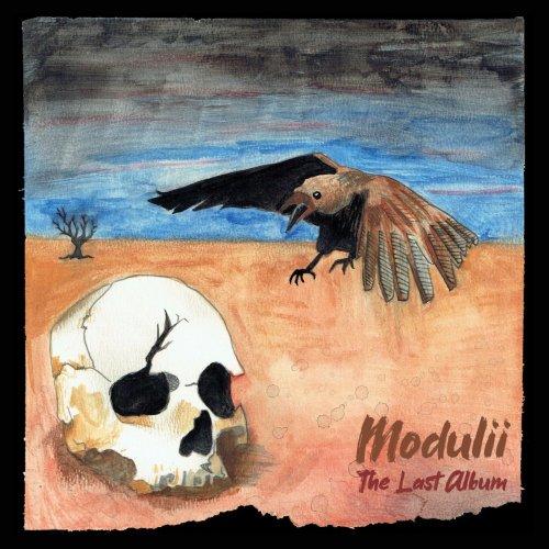 Modulii - The Last Album (2019)