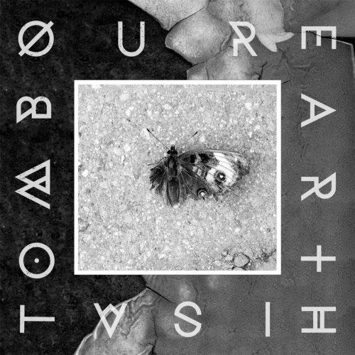 Our Earth Is a Tomb - Moth (2019)