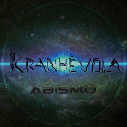 Kranhevola - Abismo (2019)
