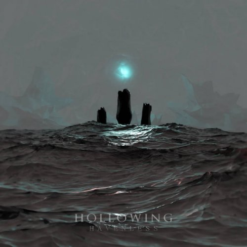 Hollowing - Havenless (2019)