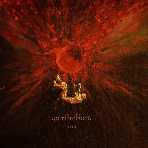 Perihelion - Agg (2019)