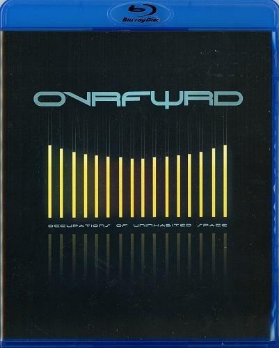 OVRFWRD - Occupations of Uninhabited Space (2019)