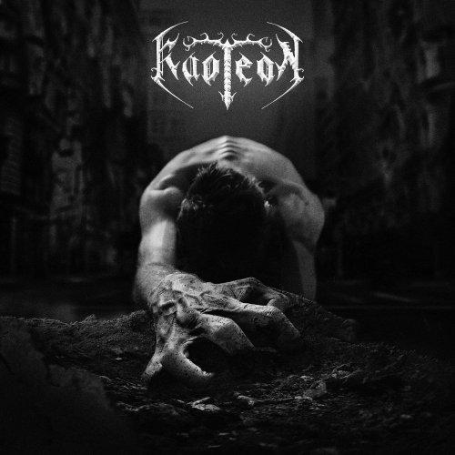 Kaoteon - Kaoteon (2020)