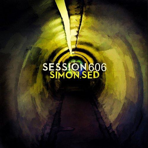 Session 606 - Simon.Sed (2019)