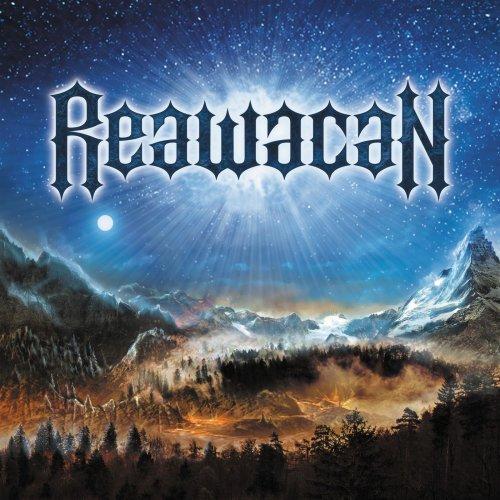 Reawacan - Reawacan (2019)