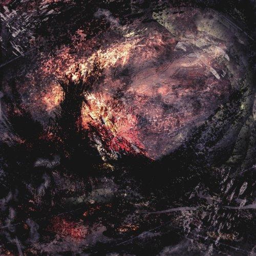 Lythronax - The Accuser / The Adversary (2019)