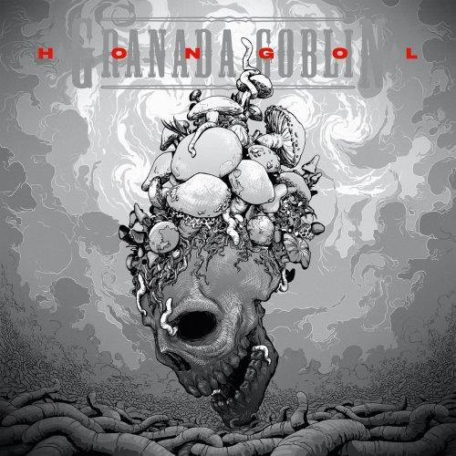 Granada Goblin - Hongol (2019)