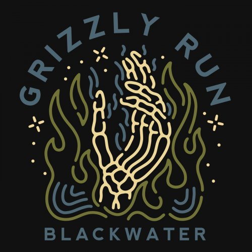 Grizzly Run - Blackwater (2019)
