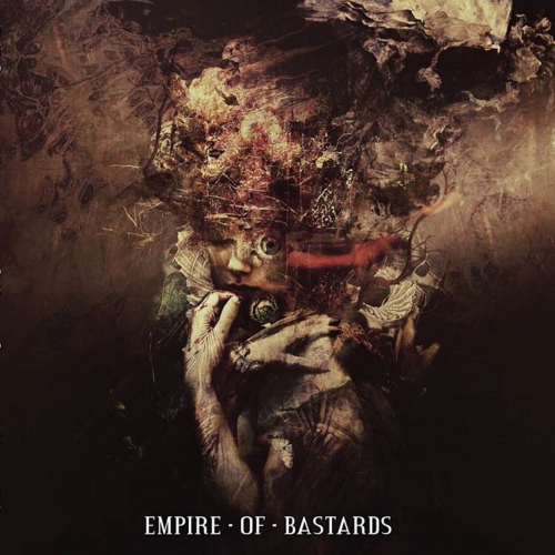 Under The Pledge Of Secrecy - Empire Of Bastards (2019)