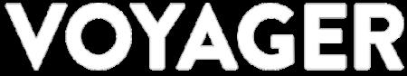 Voyager - I Аm Тhе rеVоlutiоn (2009)
