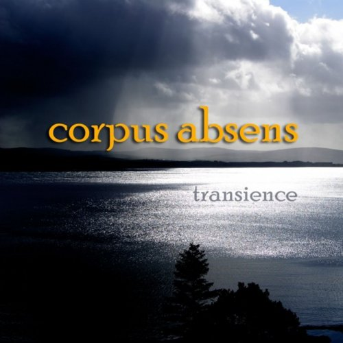 Corpus Absens - Transience (2019)