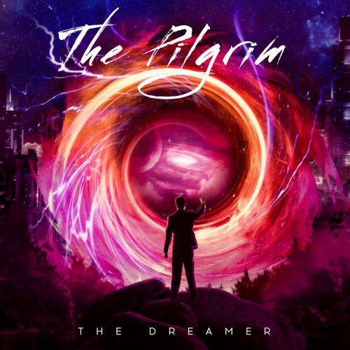 The Pilgrim - The Dreamer (2019)