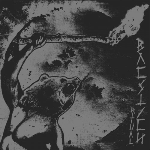 Baestien - Ritual (2019)