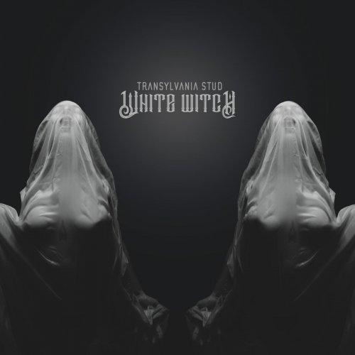 Transylvania Stud - White Witch (2019)