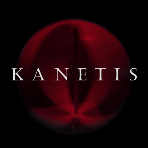 Kanetis - Kanetis (2019)
