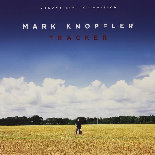 Mark Knopfler - Тrасkеr [2СD] (2015)