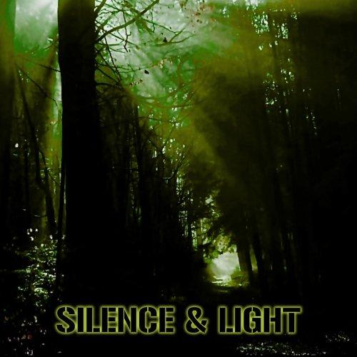 Silence & Light - Volume One (2019)