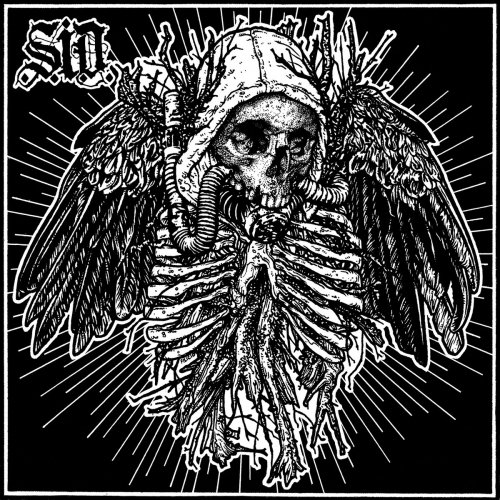 S.I.D. - Architects of Armageddon (2019)