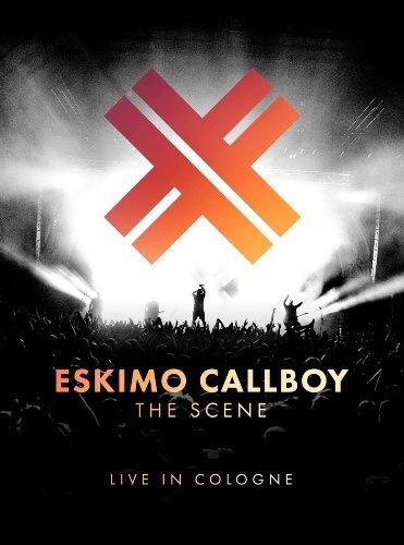 Eskimo Callboy - The Scene: Live in Cologne (2018)