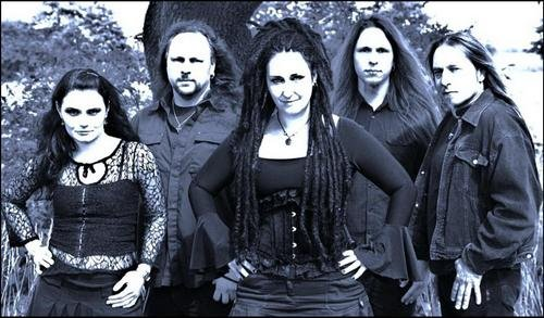 Never Comes Silence - Discography (1998-2005)
